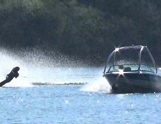 wakeboarding-1