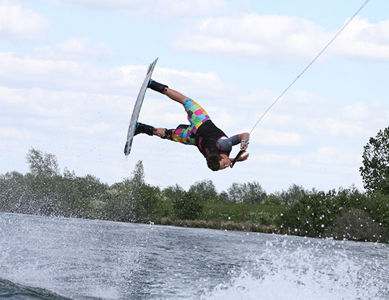 wakeboarding-2