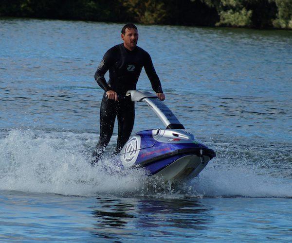 Ride-Jetski-Experience