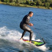 Ride Jetsurf